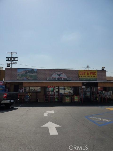 2910 N Broadway, Los Angeles, CA 90031
