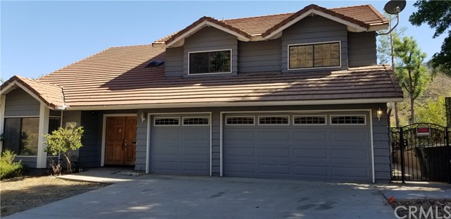 14475 Amorose Street, Lake Elsinore, CA 92530