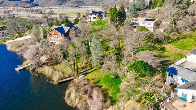 17200 Knollview Dr, Hidden Valley Lake, CA 95467 Photo 0