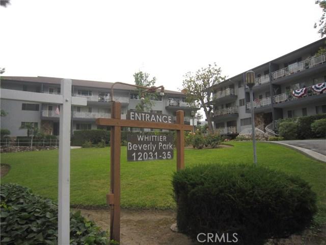 12031 Beverly Boulevard 3 C, Whittier, CA 90601