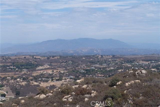 41256 Corte Fuentes, Murrieta, CA 92562