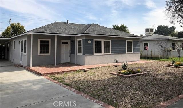 4075 Canterbury Road, Riverside, CA 92504