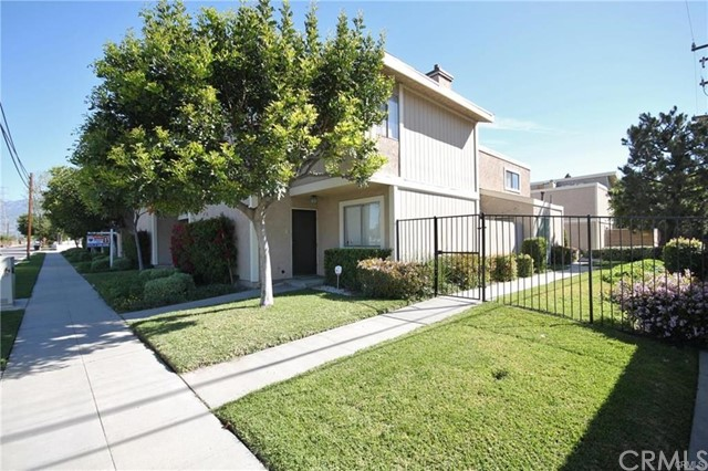 1200 Elm Avenue H, San Gabriel, CA 91775