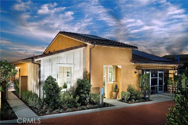 41 Cerrero Court, Rancho Mission Viejo, CA 92694
