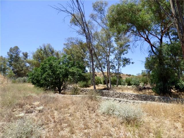 47 Juniper Flats Rd, Juniper Flats, CA 92567 Photo 6