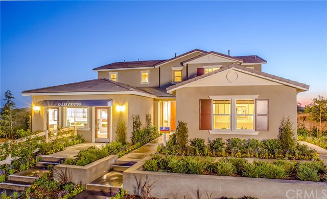 35329 Stewart Street, Beaumont, CA 92223
