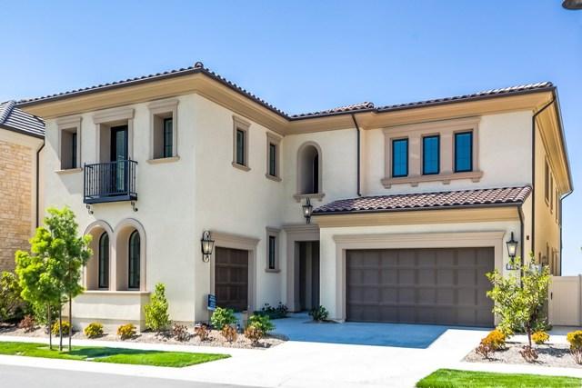 Photo of 114 spacial, Irvine, CA 92618