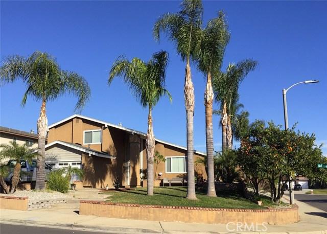 6831 Berkshire Avenue, Rancho Cucamonga, CA 91701