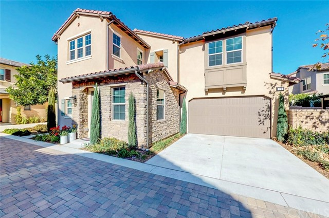 19 Lilac, Lake Forest, CA 92630