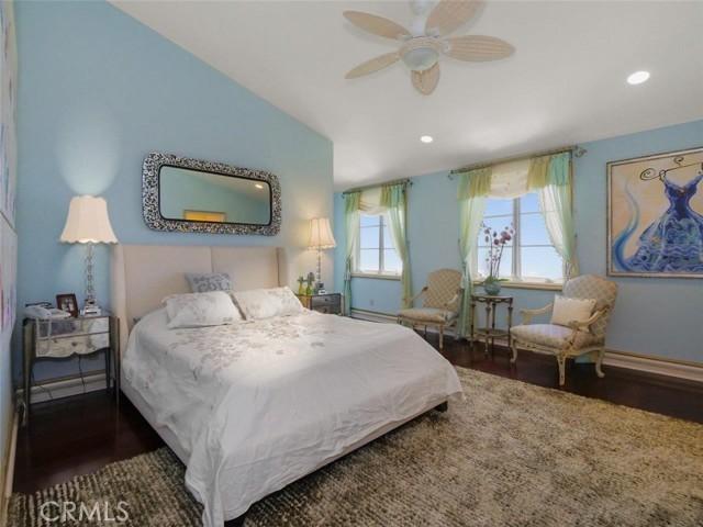 Ensuite Bedroom #2