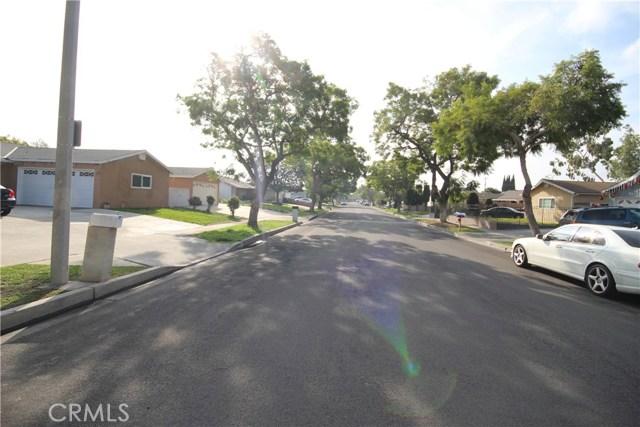 710 S Flintridge Drive, Santa Ana, CA 92704