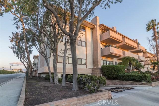 12300 Montecito Road 43, Seal Beach, CA 90740