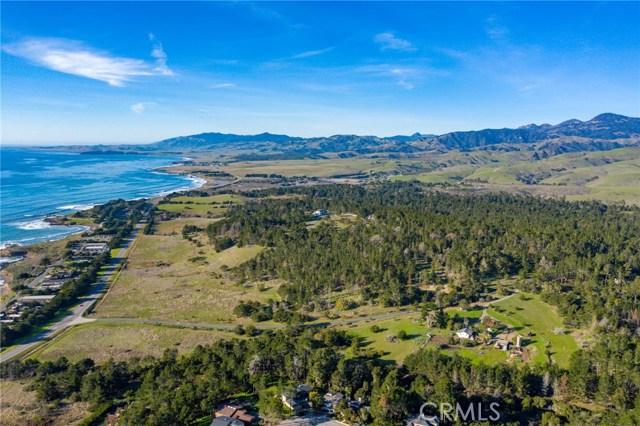 6760 Cambria Pines Rd, Cambria, CA 93428 Photo 20