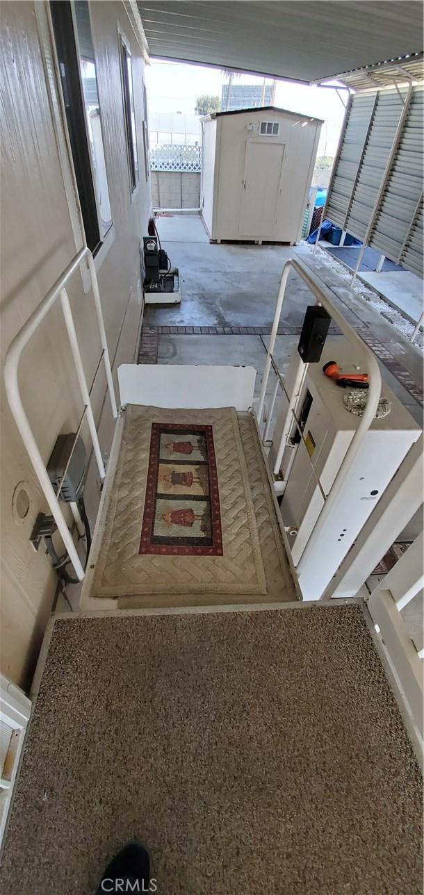 1065 W Lomita Bl, Harbor City, CA 90710 Photo 17