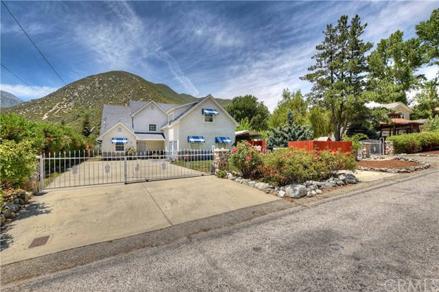 252 Valley Vista Dr. Dr, Lytle Creek, CA 92358 Photo 0