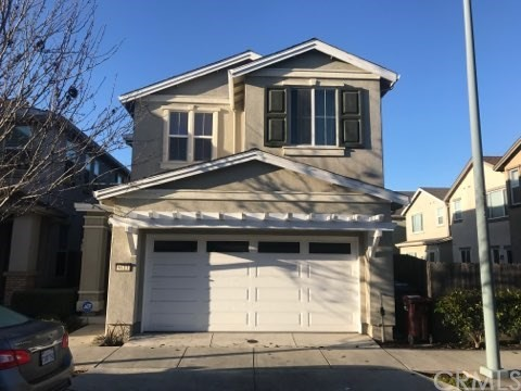9613 ARMSTRONG Drive, Oakland, CA 94603