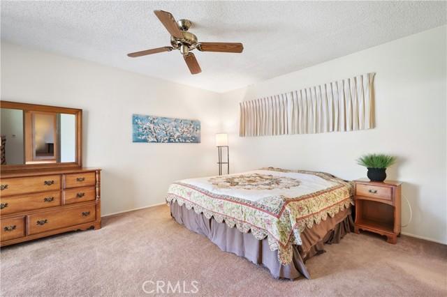 35. 23800 Tiara Street Woodland Hills, CA 91367