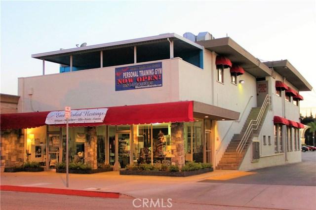 6761 Brockton Avenue, Riverside, CA 92506