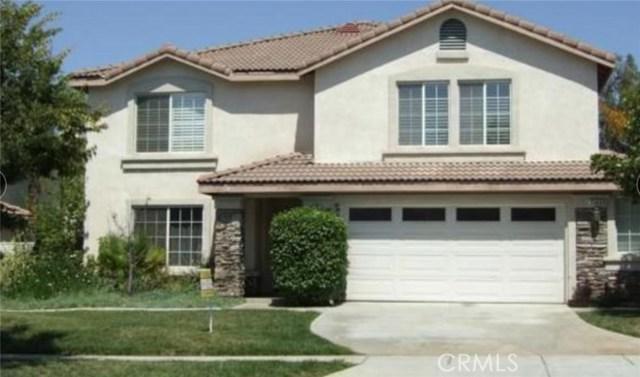 Photo of 1143 Belridge Place, Corona, CA 92881