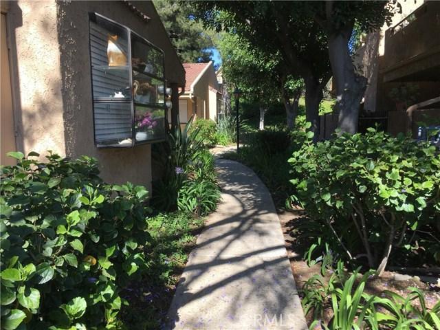 4788 Lakeview Ave #59, Yorba Linda, CA 92886