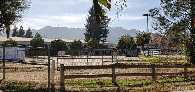 Image 25 of 1900 Riverside Dr, Glendale, CA 91201