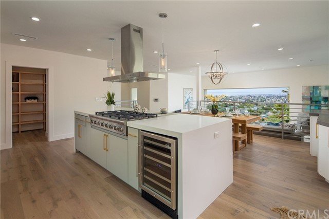 436 Via El Chico, Redondo Beach, CA 90277