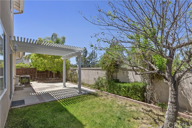41151 Crooked Stick Dr, Temecula, CA 92591 Photo 27