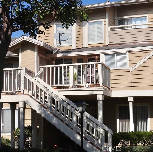12572 Fieldstone Lane 90, Garden Grove, CA 92845