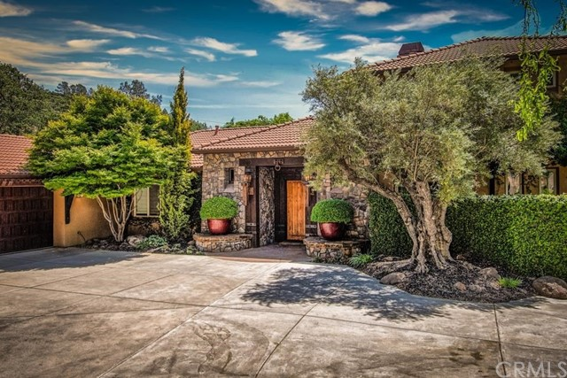 Photo of 3455 Shadowtree Lane, Chico, CA 95928