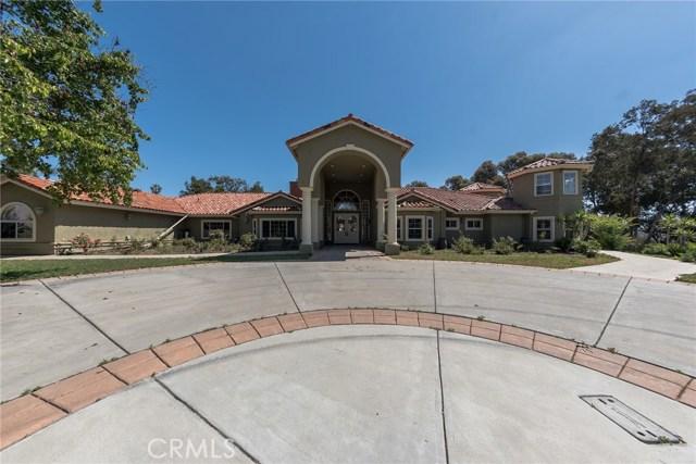 15643 Boulder Ridge Lane, Poway, CA 92064