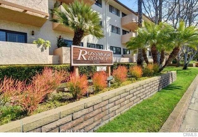 Photo of 12300 Montecito Road #35, Seal Beach, CA 90740