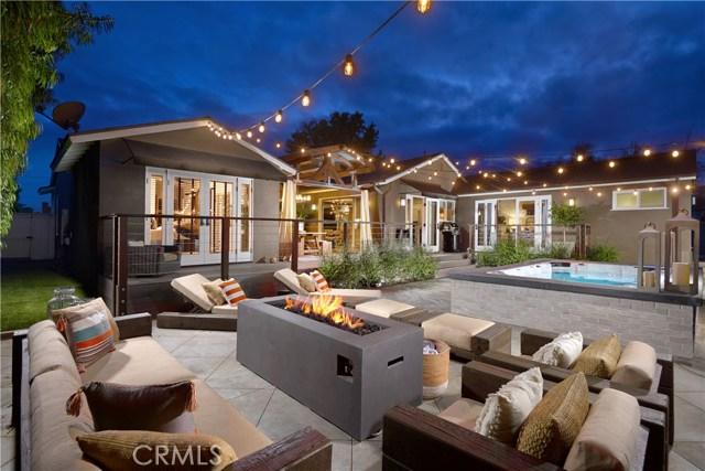 480 Broadway, Costa Mesa, CA 92627