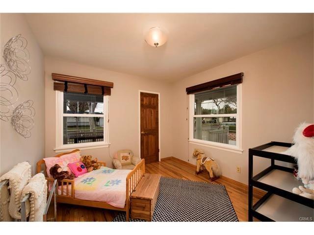 Image 4 of 604 Princeton Circle, Fullerton, CA 92831