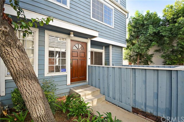 111 W Spring Street F, Long Beach, CA 90806