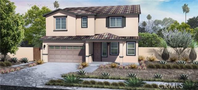 16176 Gibson Street, Victorville, CA 92394