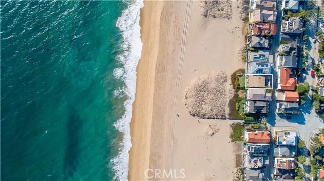 1572 E Oceanfront | Balboa Peninsula Point (BLPP) | Newport Beach CA