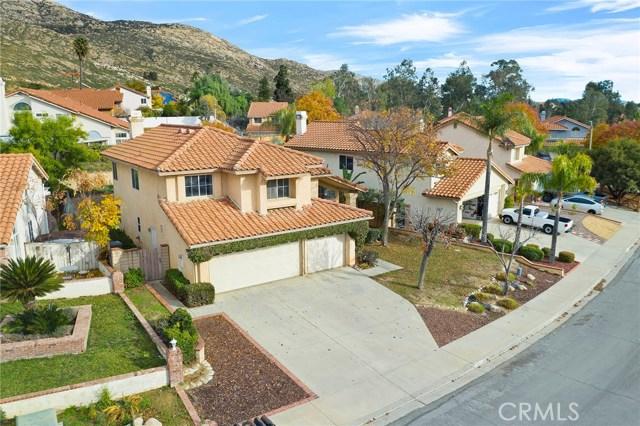 9712 Ripplecreek Drive, Moreno Valley, CA 92557