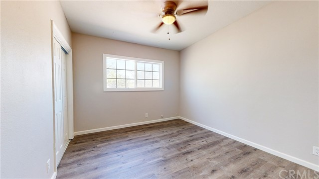 37555 Houston St, Lucerne Valley, CA 92356 Photo 11