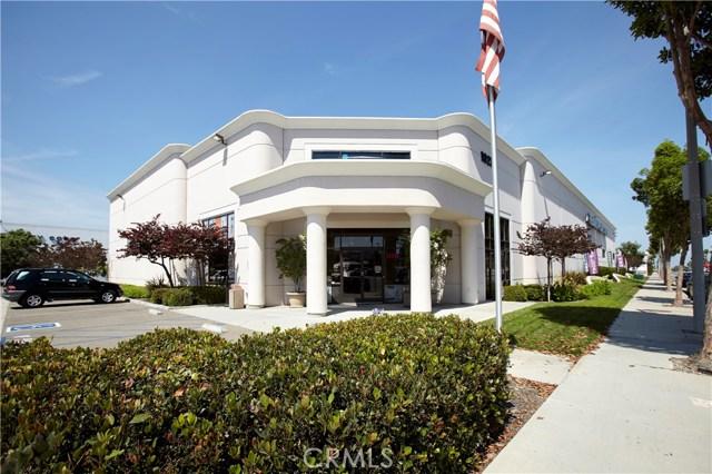 1827 E Spring Street, Long Beach, CA 90806