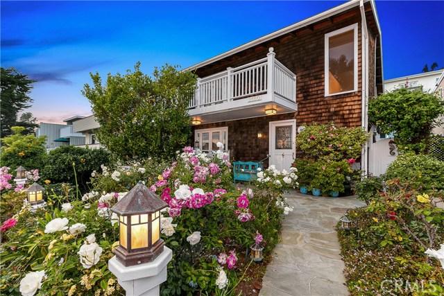 Photo of 2160 Ocean Way, Laguna Beach, CA 92651