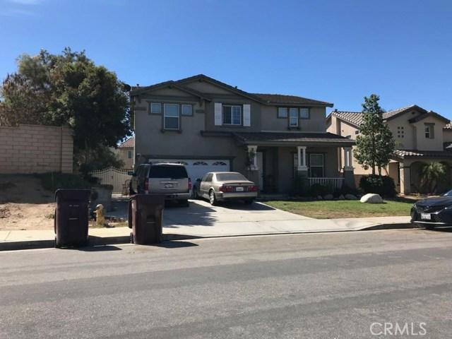25965 Avenida Espaldar, Moreno Valley, CA 92551