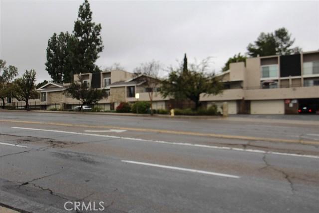 Image 20 of 1137 Rosecrans Ave #32A, Fullerton, CA 92833