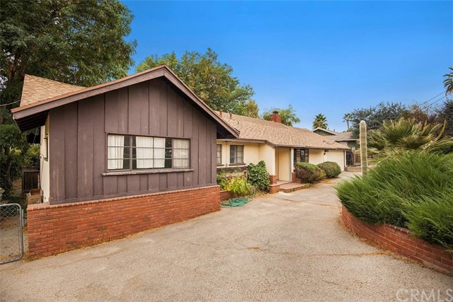 10420 Arnwood Rd, Lakeview Terrace, CA 91342 Photo 1