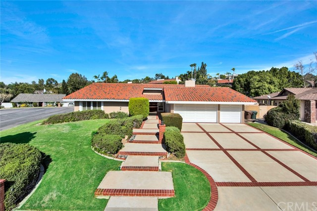 18821 Derek Drive, Villa Park, CA 92861