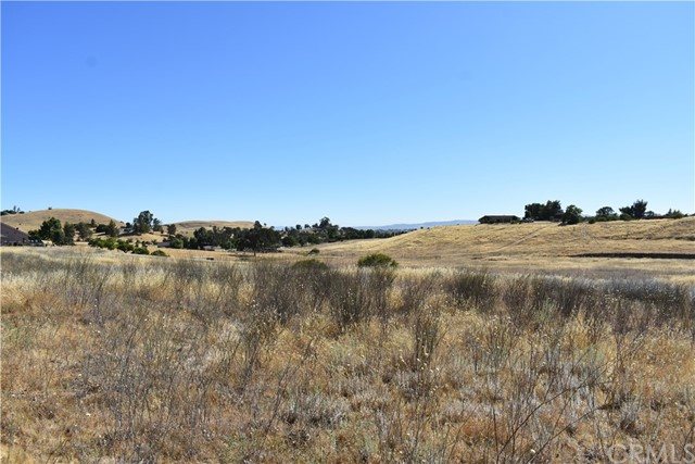 0 Hog Canyon Rd, San Miguel, CA 93451 Photo 4