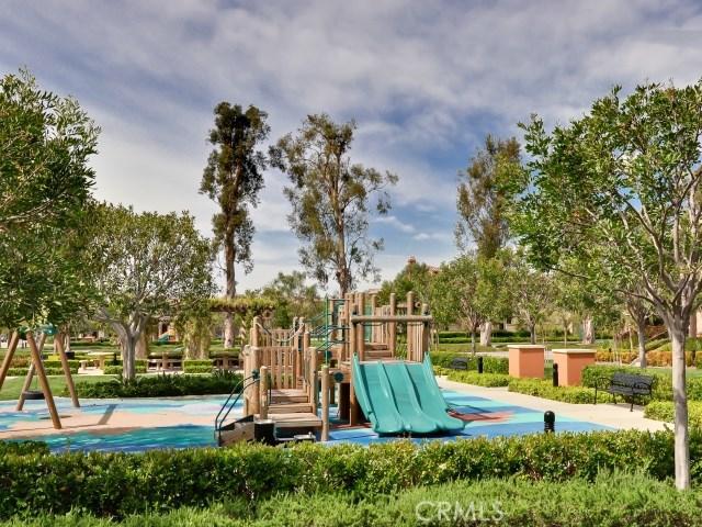 38 Upperbend, Irvine, CA 92618 Photo 24