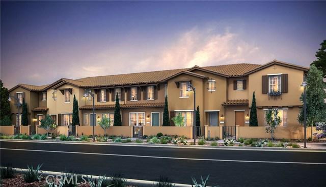 28672 Jardineras Drive, Valencia, CA 91354