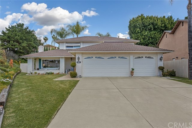 24831 Pylos Way, Mission Viejo, CA 92691