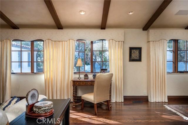 39. 909 Via Coronel Palos Verdes Estates, CA 90274