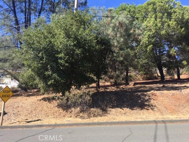 17881 Deer Hill Rd, Hidden Valley Lake, CA 95467 Photo 3